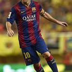 トップ下のサッカー選手ランキングTOP10!世界最高の選手とは?