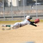 少年野球の練習メニュー7選と具体的な練習方法とは?【守備編】