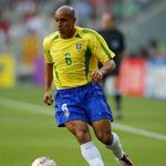 ウイングバックのサッカー選手ランキングTOP10!世界最高の選手は?