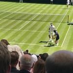 テニスコートの種類とそれぞれの特徴とは?【気になる疑問を解決】