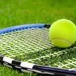 テニスの用語解説!初心者が知っておくべき言葉とは?