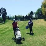 ゴルフのマナー集!初心者が知っておくべき基本的なルールとは?