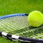 テニスラケットのおすすめ人気ランキングTOP10【2018年】