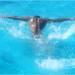 水泳の筋トレメニュー9選!筋力&体力づくりをしよう