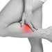 筋肉痛の治し方!早く治すための方法や気になる原因と仕組みとは?