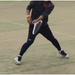 テニスのボレーが上達する練習メニュー5選!基本をしっかりマスターしよう