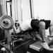 大胸筋下部のトレーニングメニュー7選!綺麗な大胸筋を作ろう