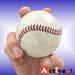 ナックルカーブの投げ方とボールの握り方とは?変化球をマスターしよう