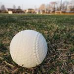 軟式ボールの規格変更!ボールの歴史と合わせて解説【初心者ガイド】