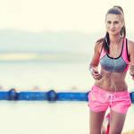 ジョギングのダイエット効果とは?有酸素運動で効果的に痩せよう
