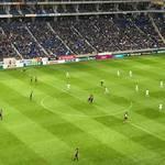 ターンオーバー制サッカーの意味合いとは?新しい可能性【用語説明】