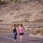 ウォーキングのダイエット効果とは?健康的に痩せるための秘訣!