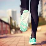 ランニングで痩せないのはなぜ?痩せるための9つのコツ【ダイエット】