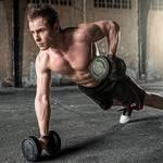 スロトレ/スロートレーニングとは?効果的なトレーニング方法
