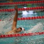 背泳ぎの泳ぎ方とは?沈まずに泳ぐために5つのポイントを意識しよう