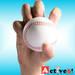 ナックルの投げ方とボールの握り方!変化球の投げ方をマスターしよう