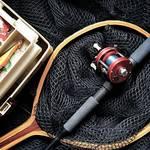 海釣りの初心者ガイド!始めるために必要なものや道具とは?