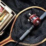 釣りケース&道具入れのおすすめ人気ランキングTOP10