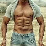 大胸筋上部のトレーニングメニュー12選!綺麗な大胸筋を作ろう