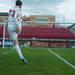 サッカーのフォワード選手の世界ランキングTOP10!最強は誰だ?【2019年版】