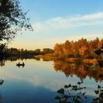 トラウトリールの人気おすすめTOP15!渓流用や管理釣り場用など