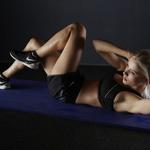 腹斜筋の鍛え方6選!効果的に横腹を鍛える方法とは?