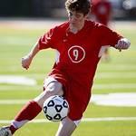 カットインの意味とは?サッカーのゲーム中の効果的な使い方とは?