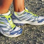 安いランニングシューズのおすすめ人気TOP10!コスパ最強の靴とは?
