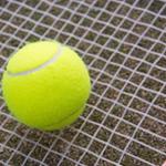 テニス用ガットのおすすめランキングTOP10!選び方のポイントとは?
