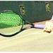 ストリングの選び方は反発力が大事!テニスのガットの選びを理解しよう