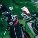 ゴルフ初心者用おすすめクラブセットはコレだ!選び方のポイントは?