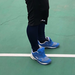 オールコート用テニスシューズのおすすめ人気ランキングTOP10!