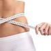 腹筋ローラーで女性的なくびれを効果的に作ろう!腹筋ダイエット