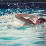 水泳の個人レッスン場所!首都圏内(東京・横浜など)でご紹介10選