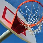 バスケットゴールのおすすめランキング10選【自宅用&家庭用】