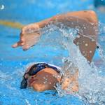 水泳のダイエット効果とは?痩せるためな頻度・メニューを徹底解説