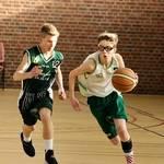 アンダーアーマーのバスケットボールパンツのおすすめ10選