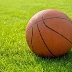 かっこいいバスケットボールのおすすめ人気ランキングTOP15