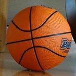家・自宅でもできるバスケの練習メニュー15選【バスケット上達ガイド】