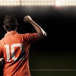 サッカーの背番号の意味とは?ポジションなど数字の意味を理解しよう