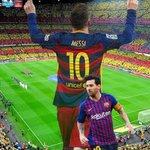 サッカーの天才と呼ばれる選手とは?ランキングTOP10