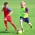 子供の運動神経をアップするために必要なゴールデンエイジの考え方とは?