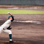 小学生の球速はどのぐらい?少年野球のピッチャーの投げる速度とは?
