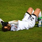 サッカーでよく起きる5つの怪我と怪我を予防できる方法とは?