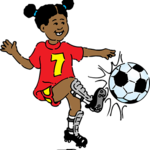 サッカーの7番の背番号が持つ意味とは?期待される役割や素質