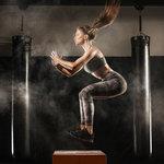 ジャンプ力を上げる方法とは?3つのトレーニングで跳躍力をアップさせよう