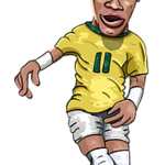 サッカーの11番の背番号の意味とは?どんな選手がつけるの?