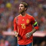 サッカーの15番の背番号が持つ意味とは?どんな選手がつけるの?