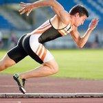ダッシュトレーニングの方法とは?加速力や短距離の速さをアップしよう