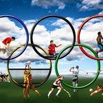 バレーボールの世界ランキングを国別で紹介!日本はいま何位なの?